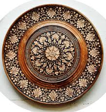 italian decorative wall plates decorative wall plates for