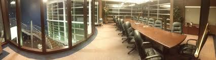 bureaux industriels florex inc maintenance services