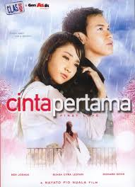 poster film romantis indonesia hildaamel94 just another wordpress com site