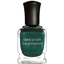 the best nail polish for pregnant mamas fit pregnancy and baby