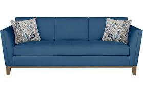 Sears Sofa Bed 15 Best Sears Sleeper Sofas