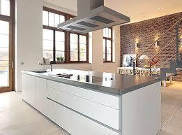Modern Kitchen Cabinets Seattle Modern Kitchen Cabinets Seattle J36 On Stunning Home Designing