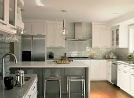 Kitchen Cabinets In Brampton Transitional Kitchen Cabinets For Markham Richmond Hill