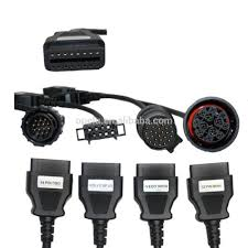 volvo group trucks technology obd connector trucks obd connector trucks suppliers and