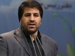 سرپرست دانشنامه مطبوعات ایران خبر داد: پایان تالیف جلد نخست دانشنامه مطبوعات ایران
