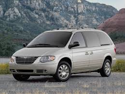 100 2004 chrysler grand voyager haynes manual used chrysler