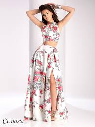 prom dresses for plusze shops near me websites uk only cheap