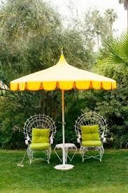 Tilting Patio Umbrella by 100 Tilting Patio Umbrella Uk Best 25 Offset Patio Umbrella