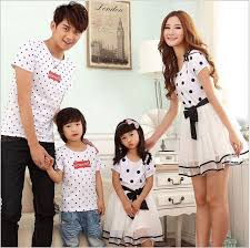 aliexpress buy children clothing 2017 sunmer family clothing