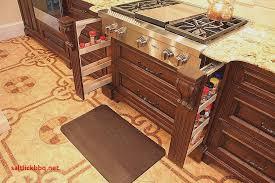 destock cuisine destockage meuble de cuisine finest meuble cuisine solde meuble