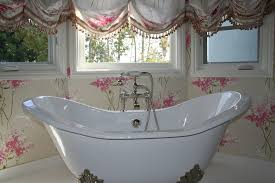 Free Standing Faucets Bathtub Faucets Archives U2014 Rmrwoods House