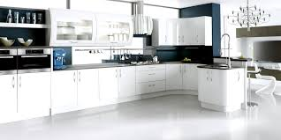 euro style kitchen cabinets kitchen european kitchen cabinets art exhibition modern italian
