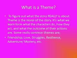 story themes about friendship hunger games theme by victoria lux jon hansen 8 3 e l a author