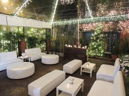 party rentals in los angeles party rentals los angeleslounge furniture rentals opus event rentals