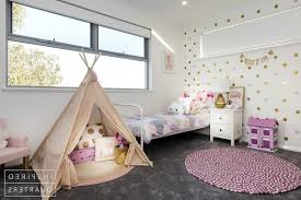 beautiful grey paint colors for bedrooms ideas rugoingmyway us