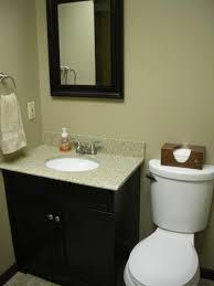 bathroom wall ideas on a budget small bathroom and budget small bathroom that used to carpet
