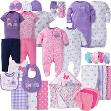 Baby Clothes Target Online Baby U0026 Toddler Clothing Walmart Com