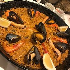 cuisine plus portet the 10 best moraira restaurants places to eat 2018 tripadvisor