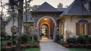 european style houses taste for classic house design european style house style design