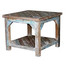 table bout de canape bout de canapé en bois massif les dernières tendances en design