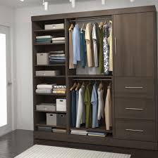 small closet organization systems home design ideas