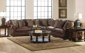 Sofa Round Living Room Marvellous Faux Leather Living Room Set Faux Leather