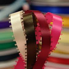 satin ribbon satin ribbons for sale