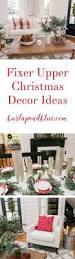 2997 best diy home decor images on pinterest diy bed tray diy