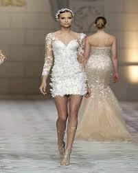 mini wedding dress with sleeves wedding dresses dressesss