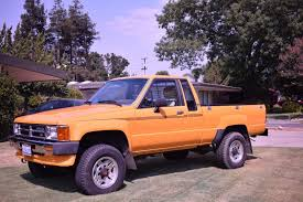 1988 toyota truck for sale 1988 toyota truck pirate4x4 com 4x4 and road forum