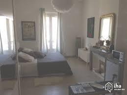 chambre d hote autour de montpellier chambre d hote autour de montpellier la maison d isabelle b b