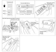 repair guides interior door glass regulator autozone