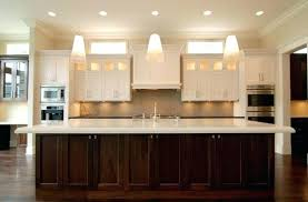 wholesale kitchen cabinets cincinnati cheap kitchen cabinets cincinnati ohio thinerzq me