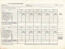 Hvac Load Calculation Spreadsheet by Residential Load Calculation Spreadsheet Greenpointer