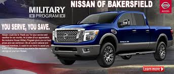 nissan suv 2016 price nissan of bakersfield is a nissan dealer selling new and used cars