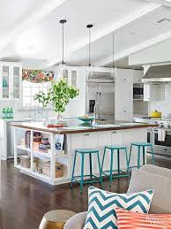 interior design ideas for kitchen and living room interior design ideas for kitchen and living room modern home design