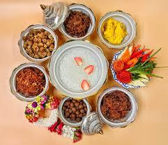 cha e cuisine khao chae at amara 02 sotraveler luxury experiences and