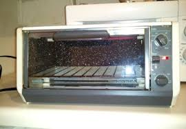 Under Counter Mount Toaster Oven 28 Cabinet Mounted Toaster Oven Under Cabinet Toaster Oven