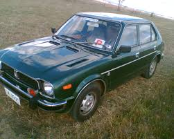 1977 honda civic overview cargurus
