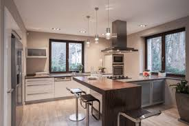 exclusive tips on paint colors for kitchens with dark cabinets colors play an important role when it comes to decorating a house whether building a new property or renovating an existing one a paint job is something