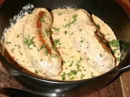 cuisiner des andouillettes les meilleures recettes d andouillettes et sauces