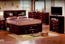 bedroom furniture modern wood bedroom furniture medium concrete