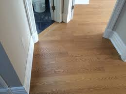 Laminate Flooring Toronto Wire Brushed Hardwood Toronto