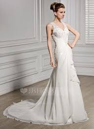 jjshouse wedding dress rosaurasandoval com