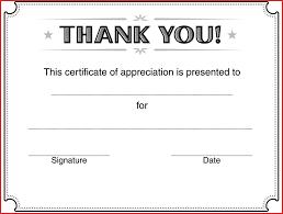 100 leaving certificate template 8 primary leaving certificate