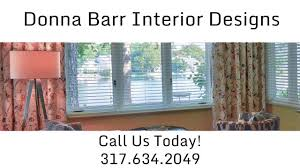 donna barr interior designs reviews indianapolis in interior
