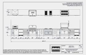 brilliant kitchen design layout software free 1395 x 770 141 kb u2026