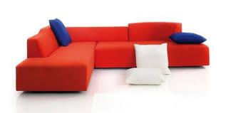 Canby Modular Sectional Sofa Set 7 Modular Sectional Sofa Home Design Ideas