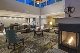 residence inn by marriott fishkill updated 2017 prices u0026 hotel