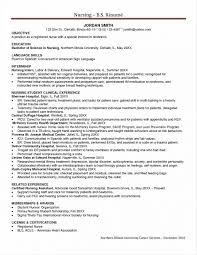 student nurse practitioner resume exles nurse practitioner resume service krida info